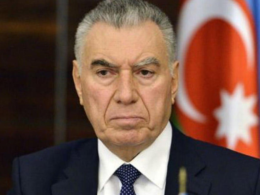 Али Гасанов: Создание на оккупированных территориях террористических групп создает угрозу для всего мира