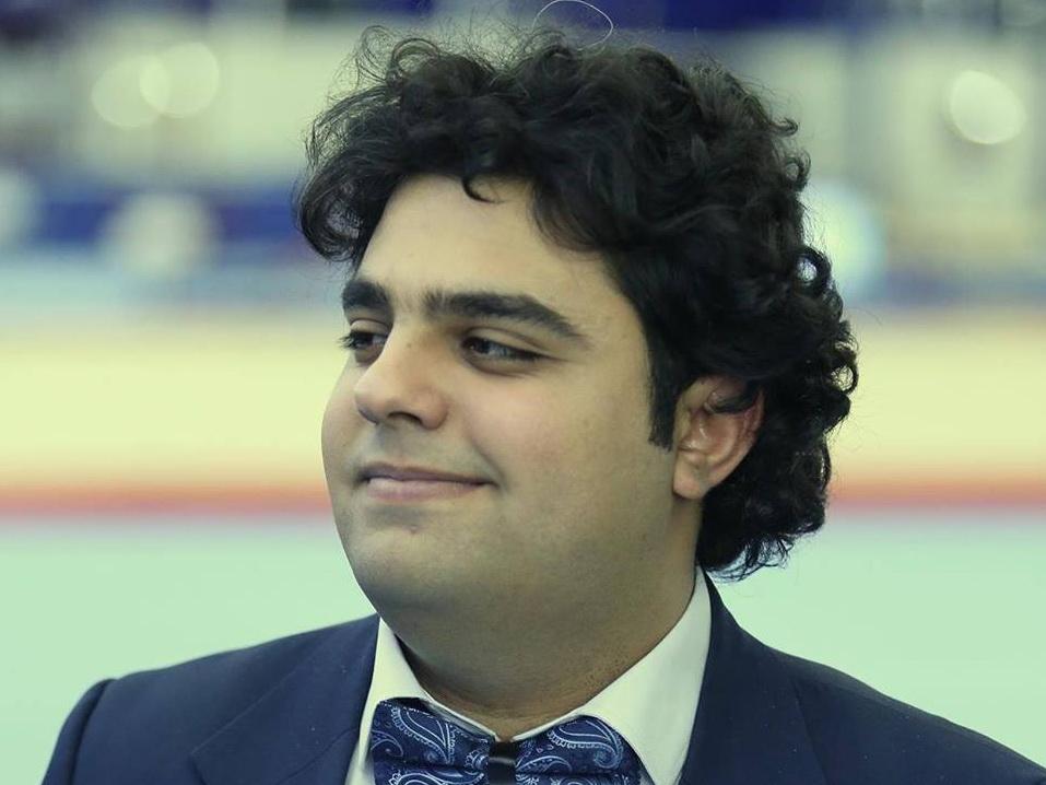 Мурад Ахундов о конце интриги в чемпионате Азербайджане и о том, почему местные фанаты предпочитают турецкий футбол азербайджанскому