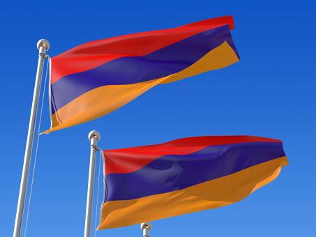 В Армении начали работу над новой стратегией нацбезопасности