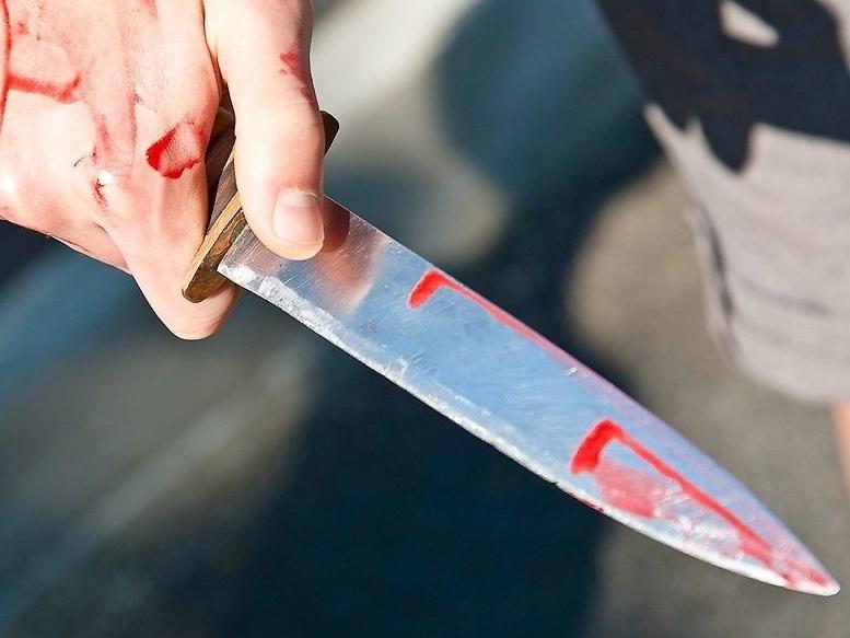 В Баку скончалась и вторая сестра, которую брат пытался убить из-за наследства - ОБНОВЛЕНО