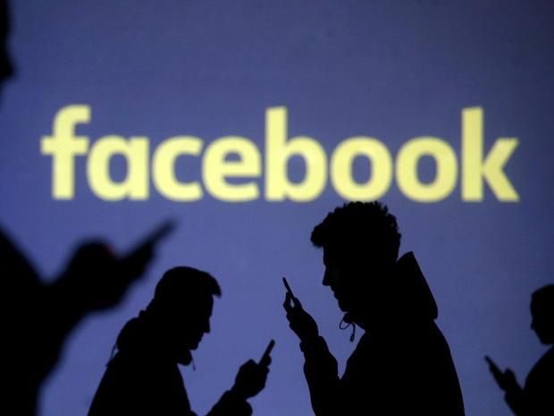 NBC: Facebook использовал данные пользователей для лидерства на рынке