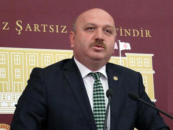 Турецкий политик: Вопрос налаживания отношений между Арменией и Турцией – в контексте Карабаха