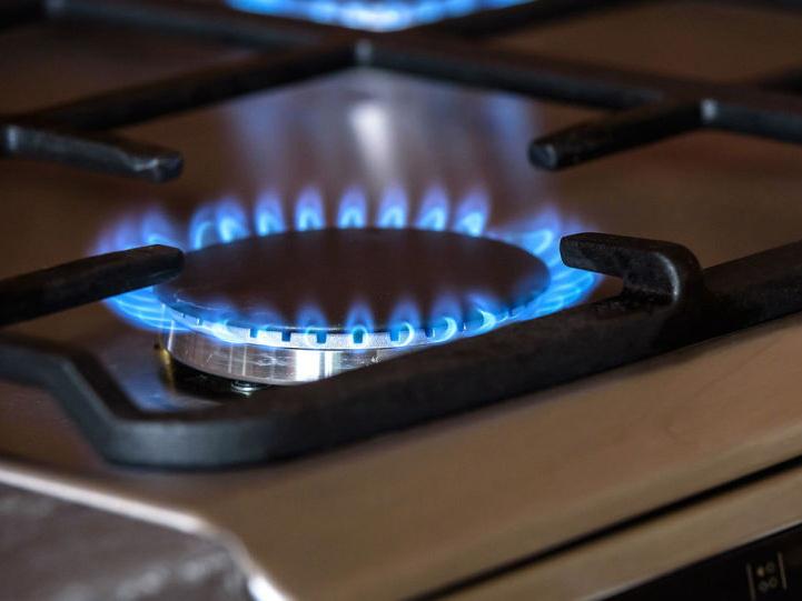 Армения надеется договориться с Россией о более низкой цене на газ
