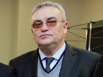 Пролежал два дня у берега: В Баку найден пропавший без вести мужчина – ФОТО – ОБНОВЛЕНО