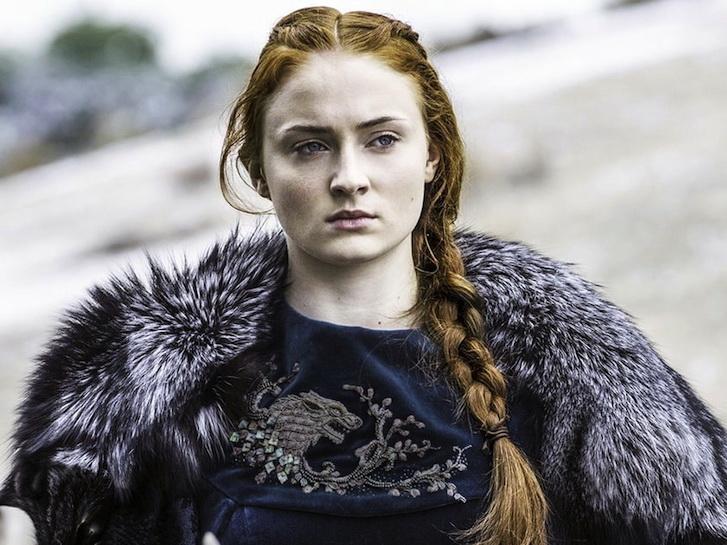 Звезда «Игры престолов» призналась в мыслях о самоубийстве из-за травли в соцсетях – ФОТО – ВИДЕО