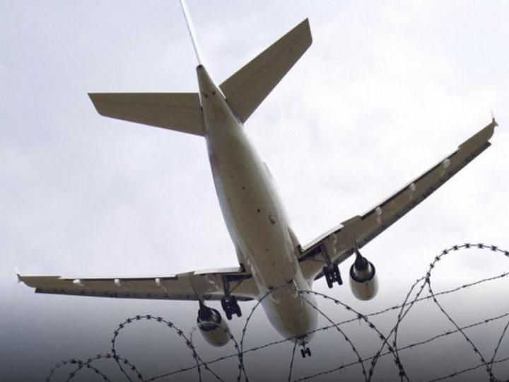 США призвали все страны заблокировать российским самолетам путь в Венесуэлу