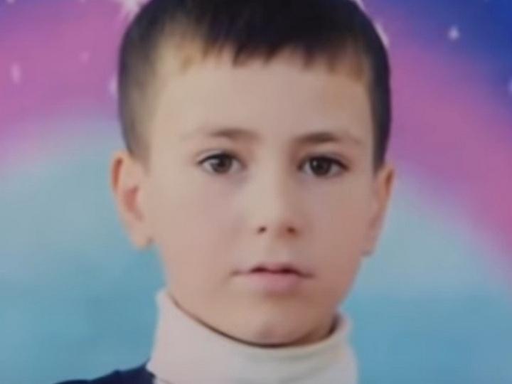 «Не пускали в интернет-клуб»: В Баку 13-летний мальчик сбежал из дома – ФОТО – ВИДЕО