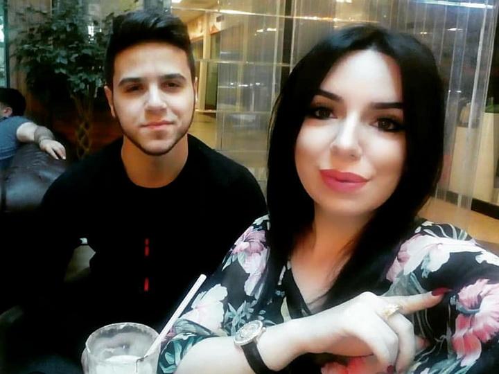 Трагедия бакинской семьи: За три года погибли и сестра, и брат – ФОТО