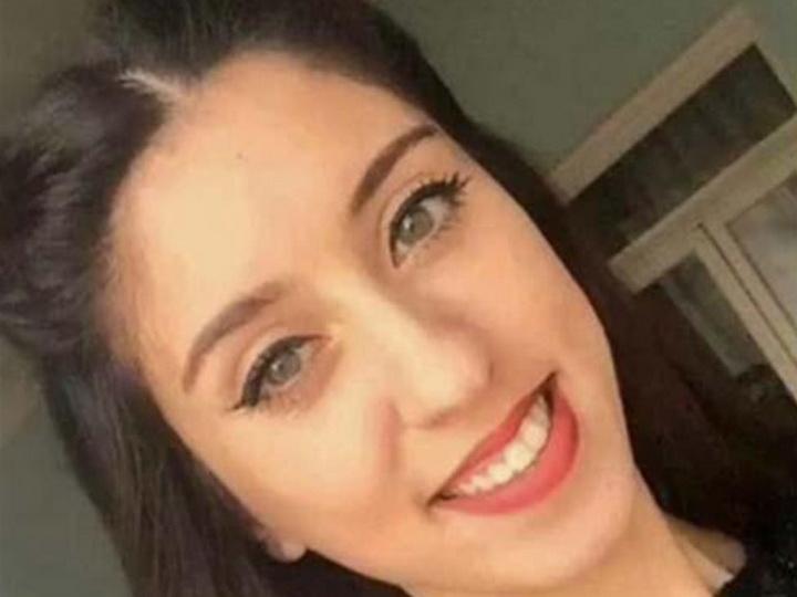 Новые подробности смерти девушки в бакинской клинике, наступившей после операции на носу – ФОТО – ОБНОВЛЕНО