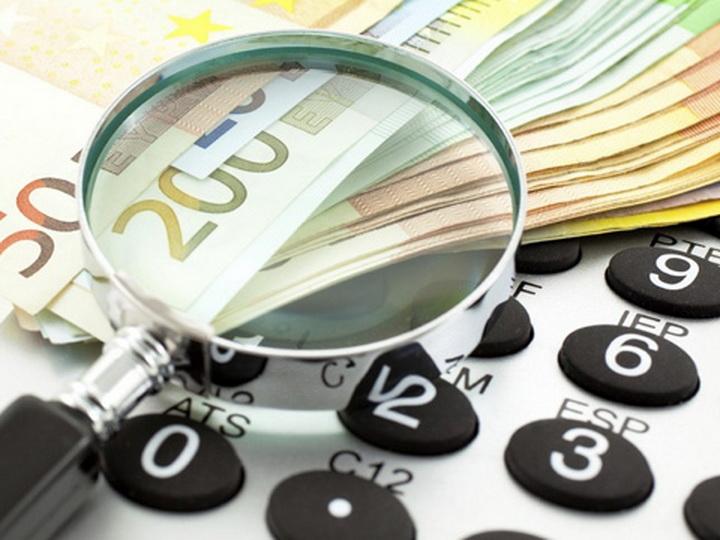 В Азербайджане создана Апелляционная комиссия по проблемным кредитам
