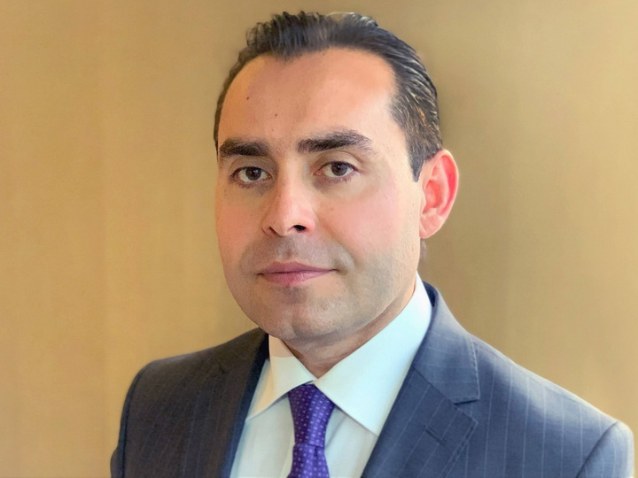 Глобальные процессы цифровизации и возможности для Азербайджана