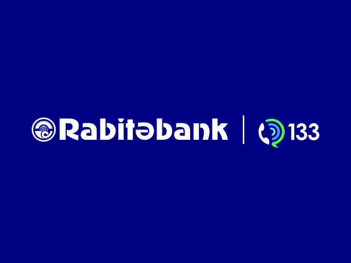 Rabitabank выдал первую компенсацию! – ФОТО
