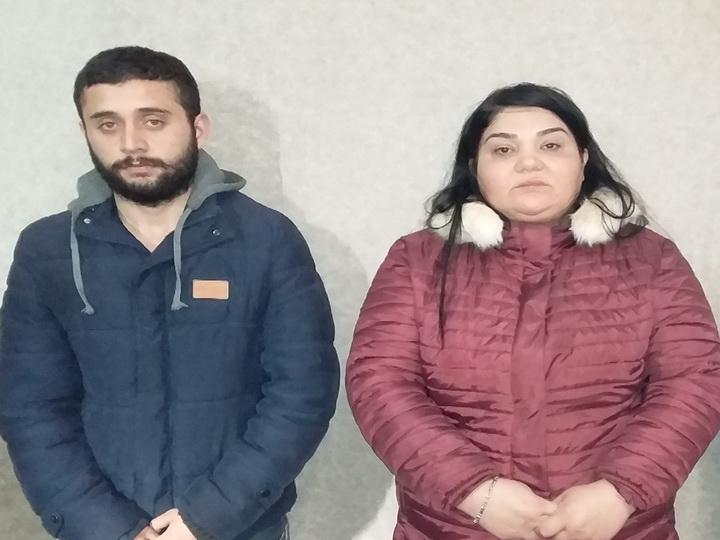 «Заказное убийство»: В Баку ограбили и убили 72-летнюю женщину - ФОТО