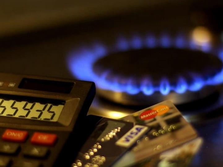 СМИ: «Судьба» тарифа на газ напрямую зависит от визита Путина в Армению