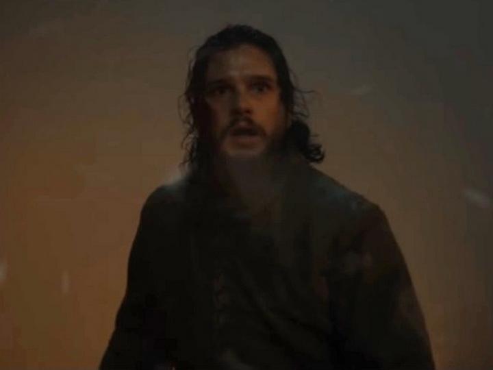 Битва близко: опубликован тизер третьего эпизода восьмого сезона «Игры престолов» - ВИДЕО