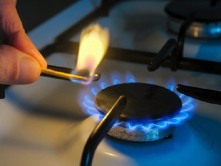 В Милли Меджлисе выступили за повышение лимита на использование населением газа