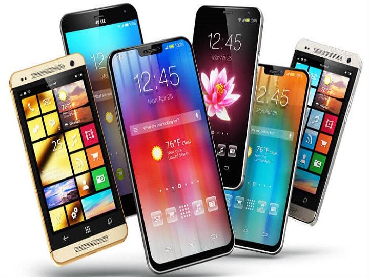20 ən yaxşı smartfonun adı açıqlandı
