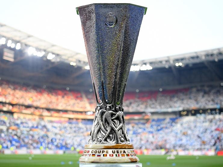 Азербайджан облегчил визовую анкету для желающих посетить финал Лиги Европы УЕФА