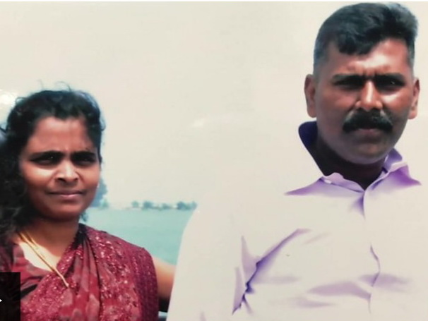 Мужчина спас сотни верующих от очередного взрыва на Шри-Ланке