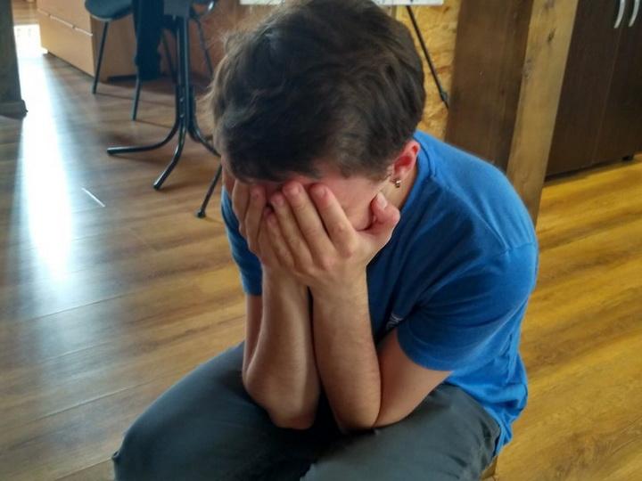 Родители бакинского школьника обвинили в избиении его учительницу – Официальный комментарий