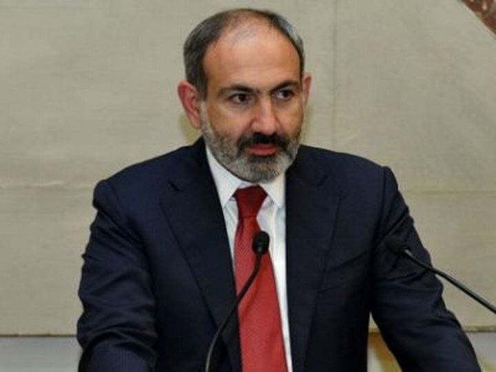 Пашинян о своей повестке, которая стала «неожиданностью для Азербайджана и МГ ОБСЕ»