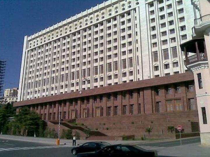 Ответственные работники Администрации Президента выслушали в регионах обращения граждан