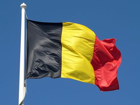 Попытка армянской общины в Бельгии потерпела крах