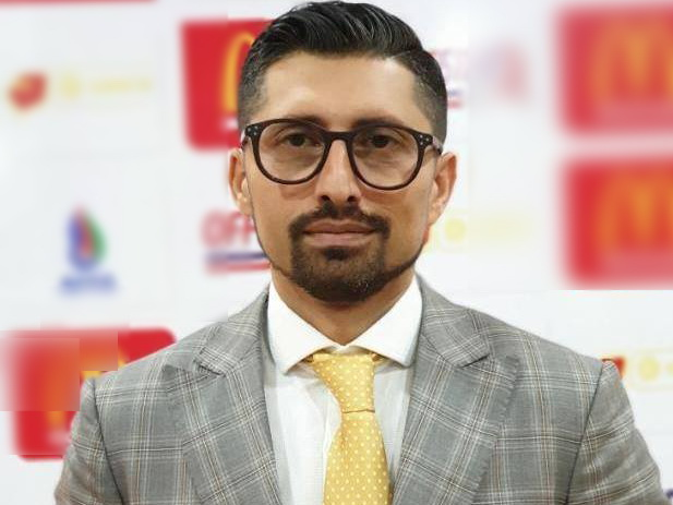 Рахман Гаджиев: «Гран-при Азербайджана - это самый успешный пиар нашей страны за всю историю независимости» - ВИДЕО
