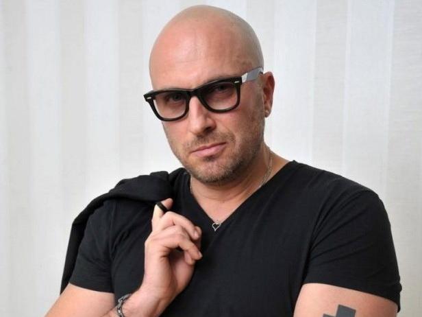 Дмитрий Нагиев допустил уход из «Голоса» после скандала