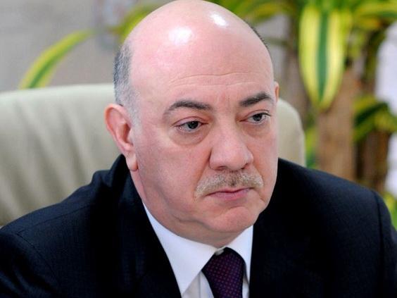 Фуад Алескеров: Армения привлекает к боям в Карабахе европейских неонацистов