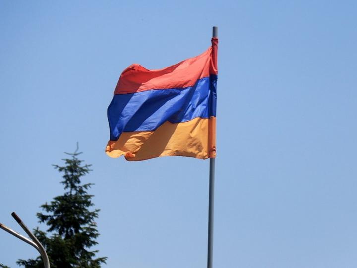 Армения не будет участвовать в форуме ООН в Баку