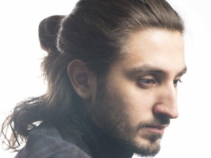 Исфар Сарабский: «Сегодня для всех примером становится то, что нельзя назвать музыкой…» - ФОТО – ВИДЕО