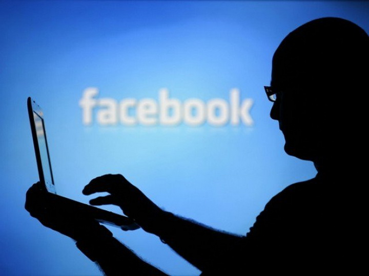 Facebook накажут многомиллиардным штрафом