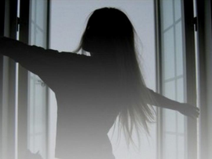 «Хотела отомстить учительнице»: В Баку школьница совершила попытку суицида – ПОДРОБНОСТИ