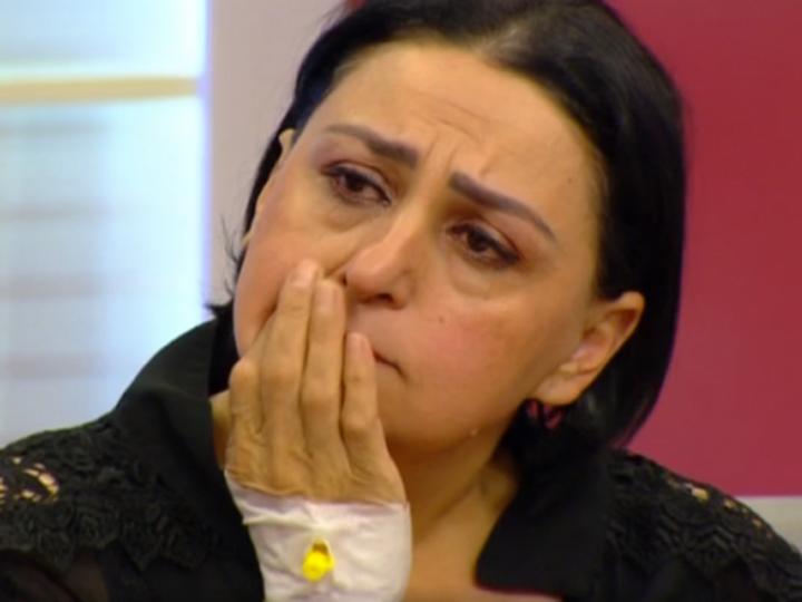 «Топпуш баджи» шокировала новостью о состоянии своего здоровья – ФОТО