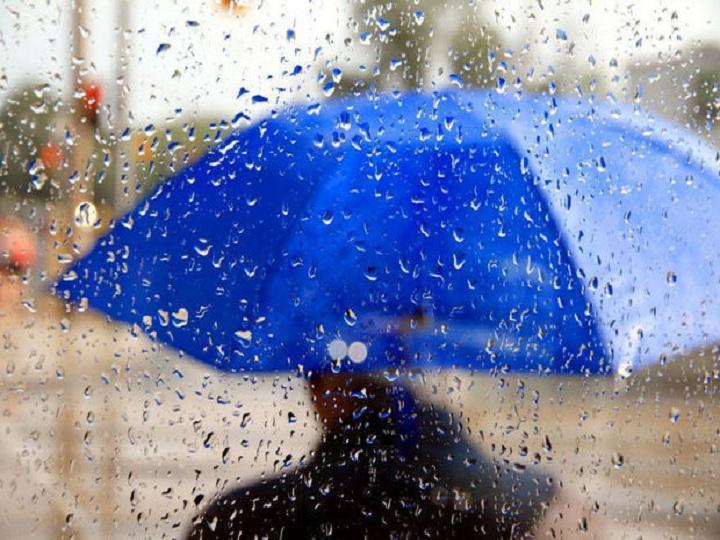 Sabah yağış yağacaq