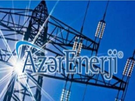 Avropaya ixracat: elektrik enerjisi sahəsində tarixi dönüş