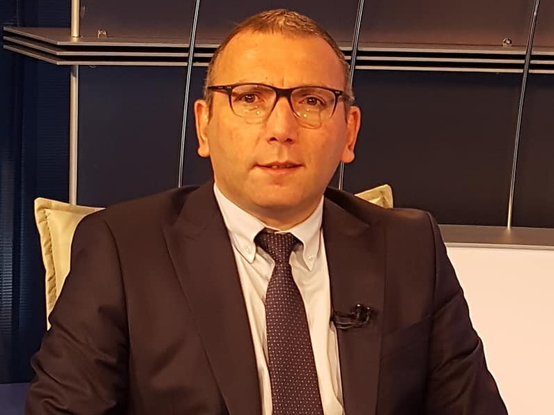 1news.az
