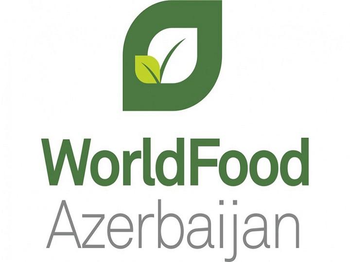 """""""WorldFood Azerbaijan 2019"""" sərgisində 190-dək şirkət iştirak edəcək"""