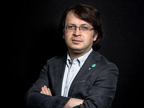 Метамарфоза Эмина Милли: о том, почему экс-глава «Мейдан ТВ» принес извинения Президенту Азербайджана