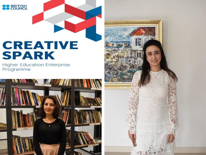 Культура как доходная статья экономики: British Council формирует новую тенденцию в Азербайджане – ФОТО – ВИДЕО