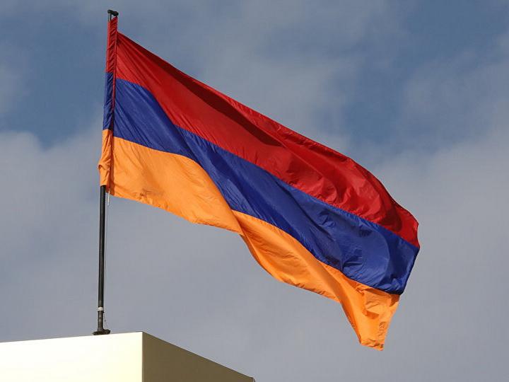 МИД Армении отредактировал сообщение о возможной встрече по Карабаху в Вашингтоне