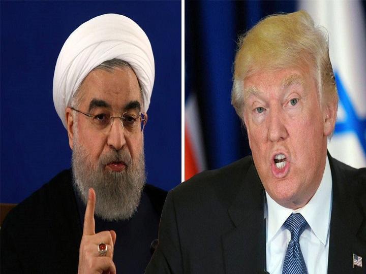 Dünya təhlükədə: İran məsələsini kimlər qızışdırır?