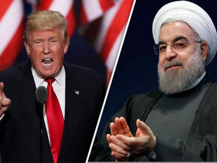 Ближний Восток на грани катастрофы: чем грозит Азербайджану американо-иранское противостояние?