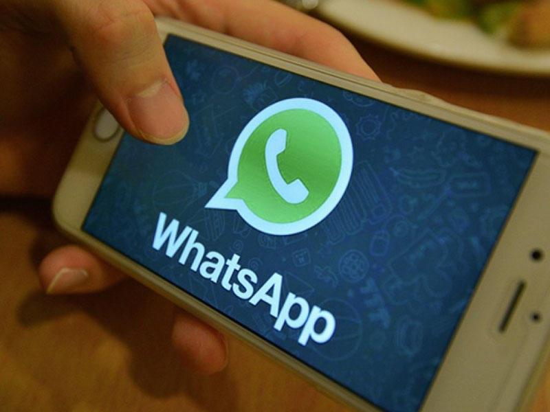"""""""WhatsApp""""dan gözlənilən yenilik – FOTO"""
