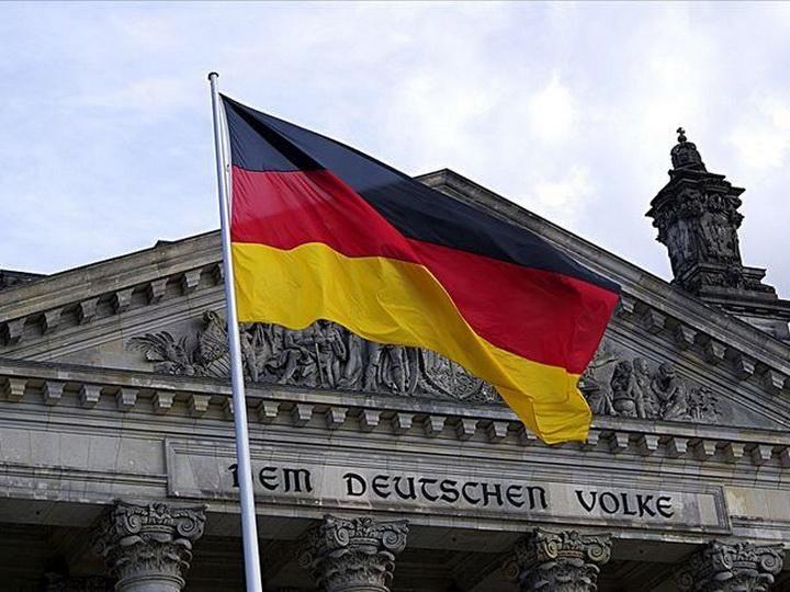 В Германии открылся первый турецкий вуз