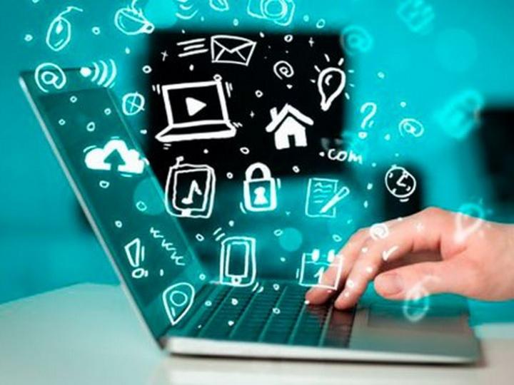 «Азтелеком» изменил срок оплаты за интернет