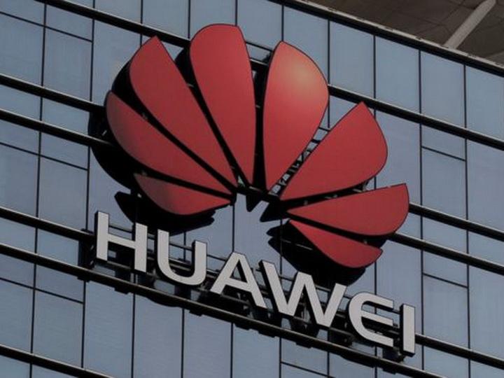 США внесут Huawei в чёрный список