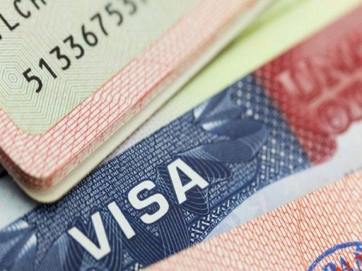 Bu şəxslər 30 saniyəyə viza ala biləcək - VİDEO