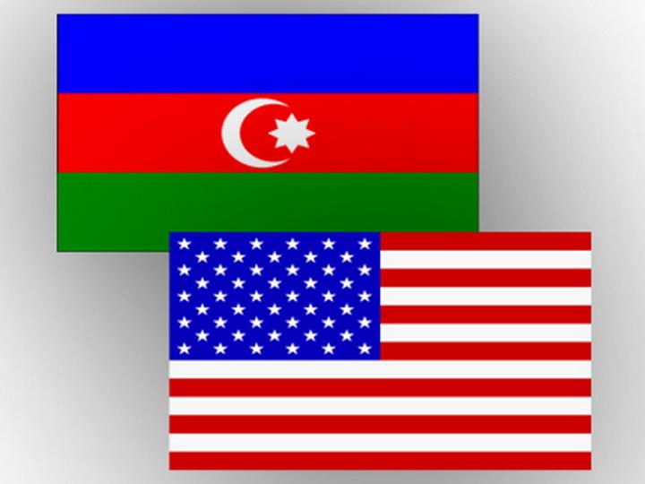 В Баку прибывает первый заместитель помощника Госсекретаря по экономике